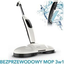 Mop elektryczny Mamibot MOPA (6970626160140)