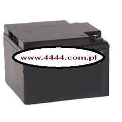 Akumulator ble12280 28.0ah pb 12.0v od producenta Batimex