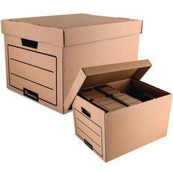 Pudło archiwizacyjne DOTTS ekologiczne zbiorcze, 5904662009027