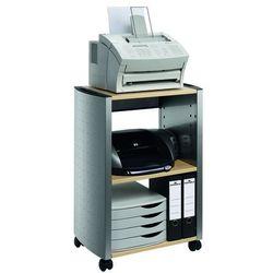 DESIGN LINE stolik biurowy DURABLE 3103125, 3103125_d
