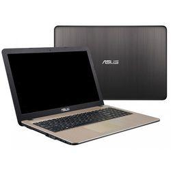 Asus   R540SA-XX022