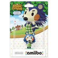 Nintendo Figurka amiibo animal crossing mabel