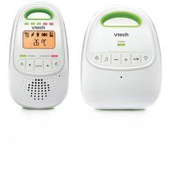Vtech Niania elektroniczna audio  bm2000