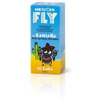 Meksykańska mucha na podniecenie 15 tab. marki Cobeco
