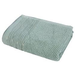 ręcznik Alsten (5901440659849)