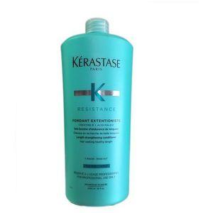 Kerastase Resistance Extentioniste | Wzmacniająca odżywka do włosów długich 1000 ml, KT15-E2681100TT