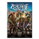 Wojownicze żółwie ninja, towar z kategorii: Filmy science fiction i fantasy