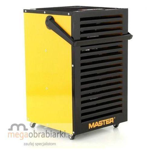 Osuszacz powietrza  dh 732, marki Master