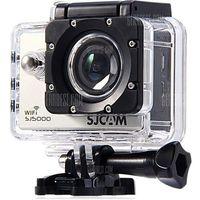 Kamera  sj5000 wifi marki Sjcam