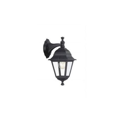 LIMA LAMPA GRODOWA KINKIET 71426/01/30 MASSIVE - produkt z kategorii- lampy ogrodowe
