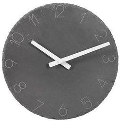 zegar ścienny, THK-063059