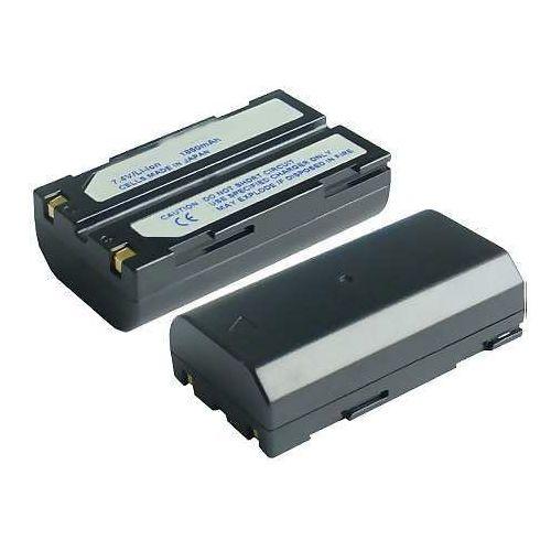 Bateria do aparatu cyfrowego HP Photosmart 912xi, produkt marki Hi-Power