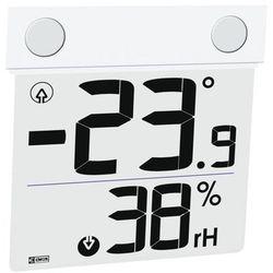 Termometr e1278 marki Emos