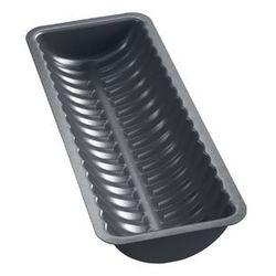 Kaiser / la forme Kaiser la forme plus forma karbowana ćwibakówka 30 cm non-stick