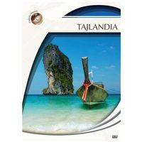 tajlandia marki Dvd podróże marzeń