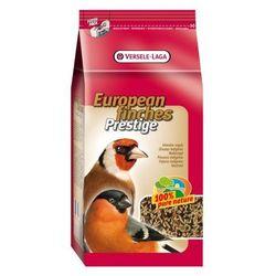 Versele Laga - European Finches 1kg