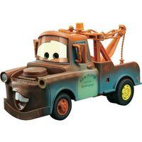 Model samochodu rc  cars martin, 1:24, elektryczny marki Dickie toys