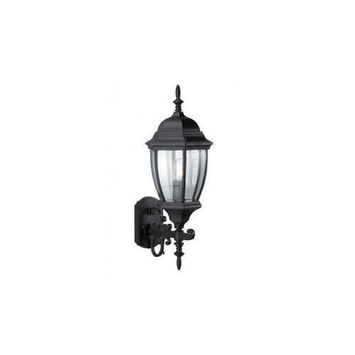LOTTA 1x75W KINKIET OGRODOWY MARKSLOJD 100330 (lampa zewnętrzna ogrodowa) od Miasto Lamp