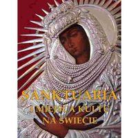 Sanktuaria i Miejsca Kultu na Świecie - Wysyłka od 3,99