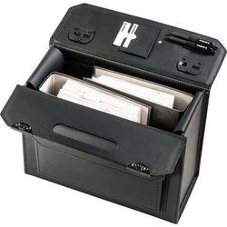 Skrzynka narzędziowa bez wyposażenia, uniwersalna Parat PARADOC Businesscase 5074500021 (SxWxG) 460 x 435 x 250 mm, PARADOC Businesscase