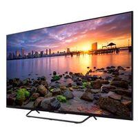 TV LED Sony KDL-43W755