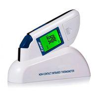 Termometr bezdotykowy z bazą jxb189 -  od producenta Rycom