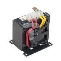 Transformator 1-fazowy TMM 160VA 230/24V 16224-9974 BREVE (5907812711498)