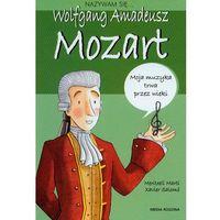 Nazywam się Wolfgang Amadeusz Mozart (2007)