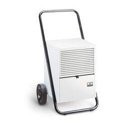Osuszacz powietrza Remko ETF 400