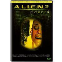 Obcy 3 (DVD) - David Fincher (5903570100154)
