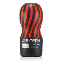 Tenga Masturbator -  air-tech reusable vacuum cup strong
