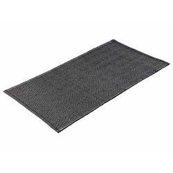 Meradiso® dywan dwustronny 67 x 120 cm (4056232964906)