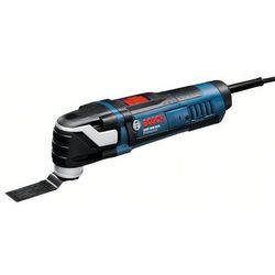 Narzędzie wielofunkcyjne Multi-Cutter GOP 300 SCE z kategorii Pozostałe narzędzia elektryczne