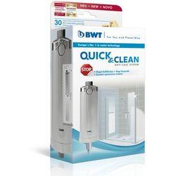 BTW Quick & Clean 812916 z kategorii pozostałe artykuły hydrauliczne