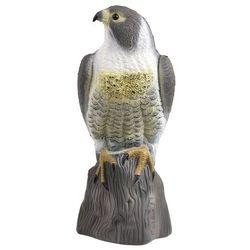 Dystrybutor - grekos Sokół - wizualny odstraszacz ptaków
