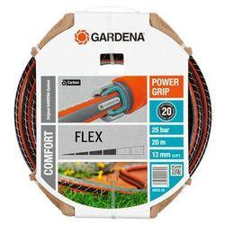 wąż flex 13 mm comfort 18033-20 od producenta Gardena