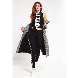 Calvin Klein Jeans Top black