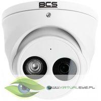 Kamera IP BCS-DMIP2401AIR-III