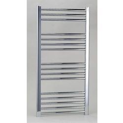 Grzejnik łazienkowy york - wykończenie proste, 600x1000, owany marki Thomson heating