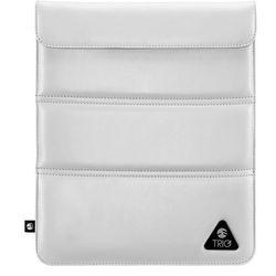 SwitchEasy TRIG - Etui iPad-iPad 2 (biały) z kategorii Pokrowce i etui na tablety