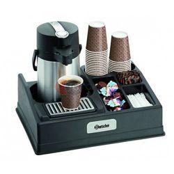 Podstawa pojedyncza pod termos do kawy śr. 19cm 190153