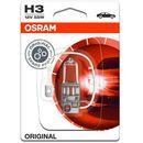 Osram® Original H3 12V - Żarówki Samochodowe   Blister