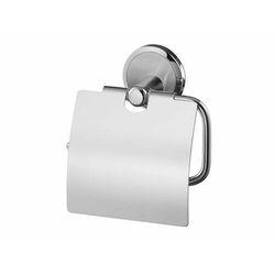 Uchwyt WC Bisk Sensation 03090