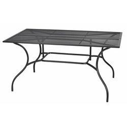 Rojaplast stół ogrodowy zwmt-83