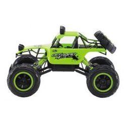 Rock Racing Crawler 1:12 2,4GHz RTR
