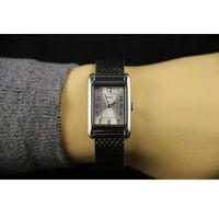 Timex T2P303