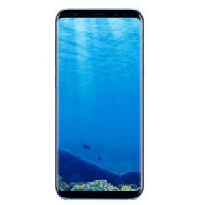Samsung Galaxy S8 Plus 128GB Dual SIM SM-G950