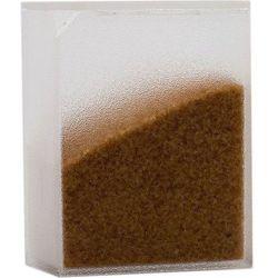 Cukiernica Sugar Cube, mgu01