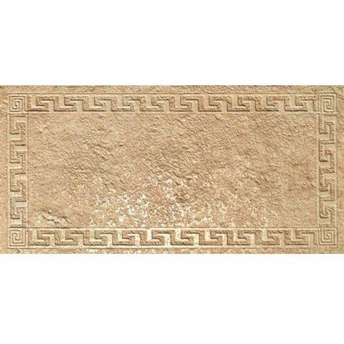 PALACE STONE Fasce Cornice Rivestimenti Beige 19,7x39,4 (P-37)