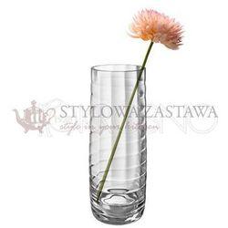 Wazon 30 cm handmade Reflection Krosno, KR_